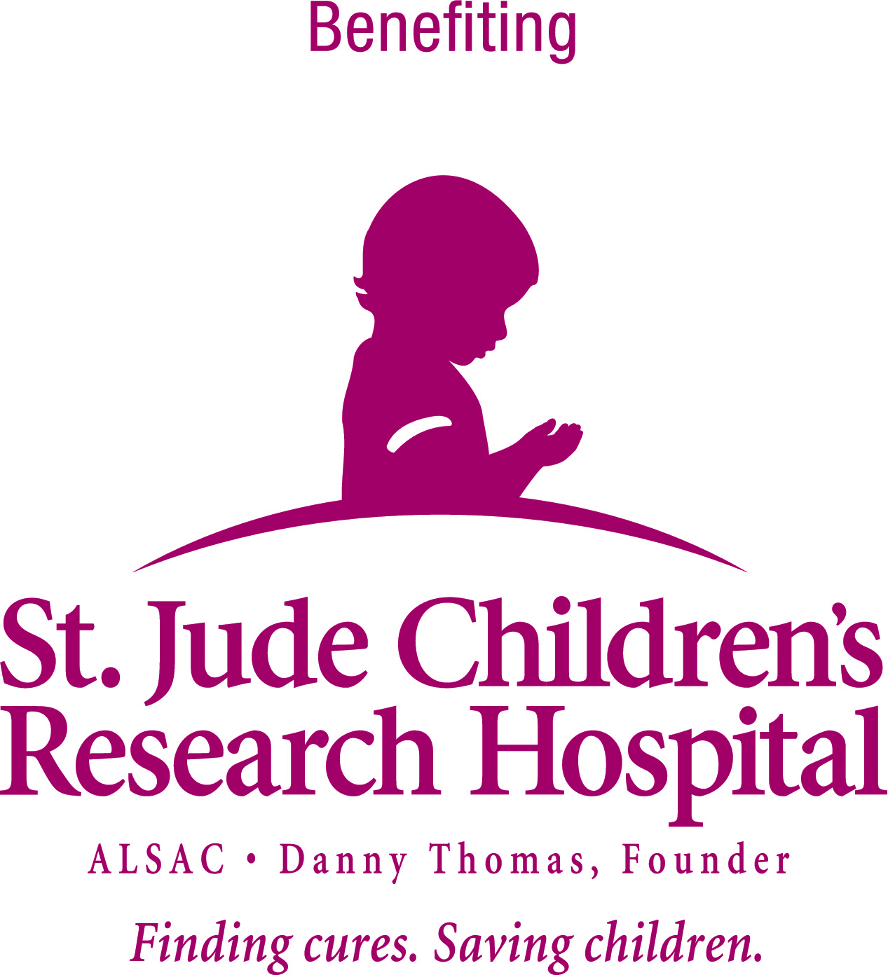 childrens hospital foundation caden - HD1350×1200